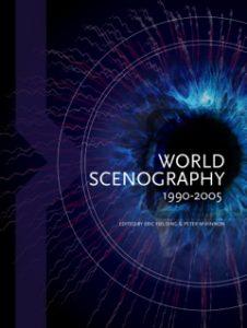 WrldScen-vol2-cover_Small