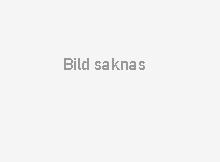 Årsmöte digitalt 15/6
